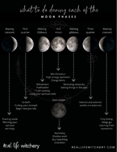 moon-phase-infographic